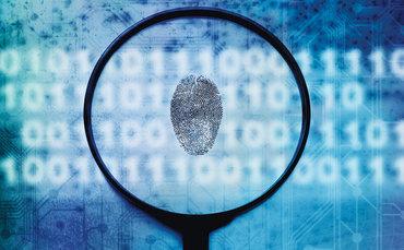 Digital Steganography Java Project