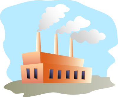Factory Information Management System in ASP.NET