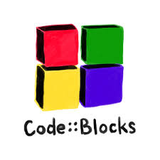 How to install CodeBlocks on Mac?