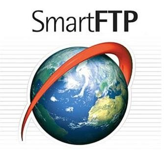 SmartFTP Client Android App Project