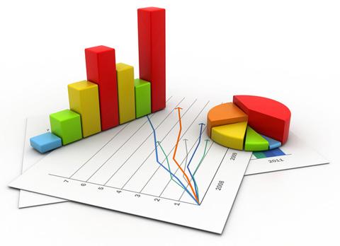 Statistics Reporter PHP-MYSQL Project