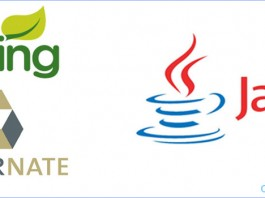 Introduction to Spring and Hibernate (With Sample Code)