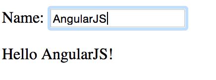 angular_example