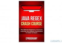 Java Puzzlers Ebook