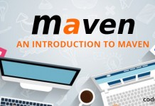 an-introduction-to-maven-with-example