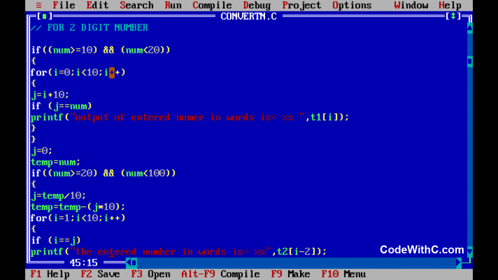 c-program-converts-number-in-digits-to-equivalent-word-2