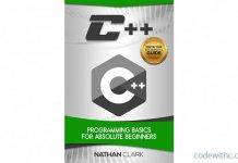 download c-programming-basics-absolute-beginners-step-step-c